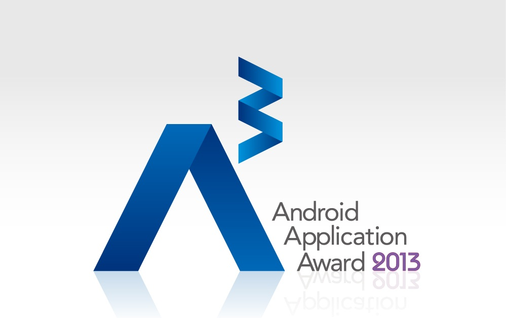 Android Application Award 2013