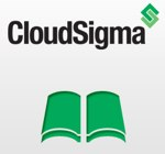 CloudSigma