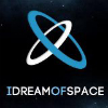 I Dream of Space