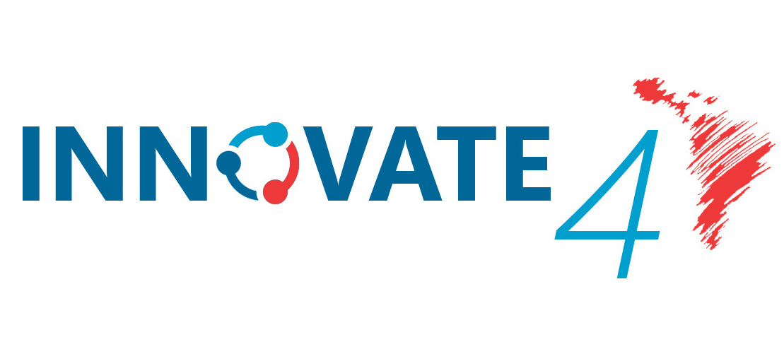 Innovate4LatinAmerica
