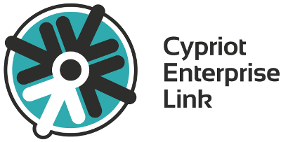 Cypriot Enterprise Link