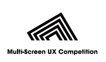 Multi-Screen UX Competition 2013