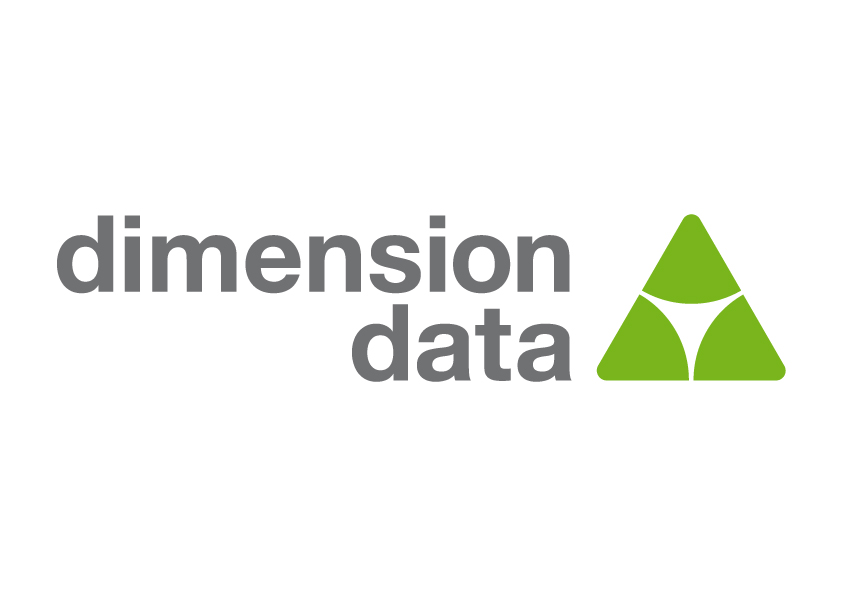 Dimension Data