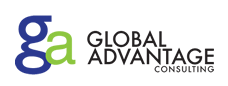 Global Advantage