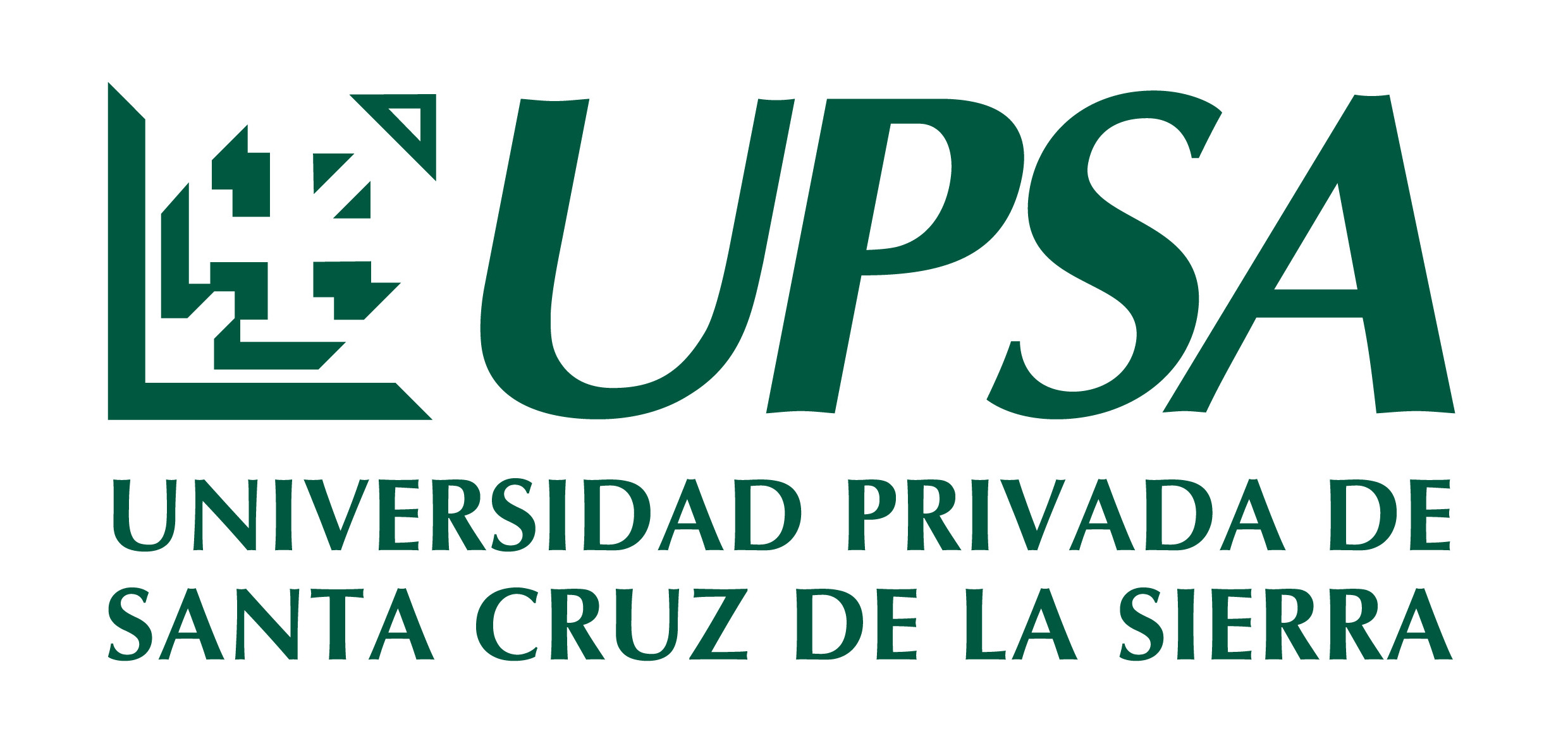 Universidad Privada de Santa Cruz de la Sierra