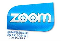 Canal Zoom University TV Channel